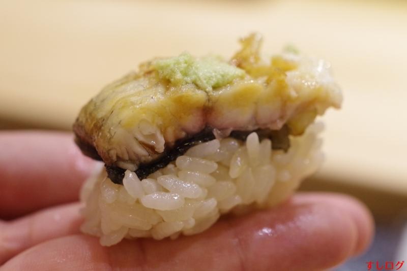 f:id:edomae-sushi:20160917120326j:plain