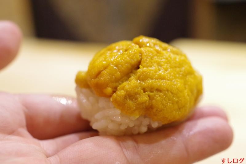 f:id:edomae-sushi:20160917120327j:plain