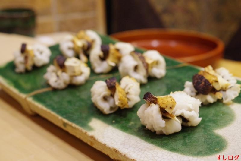 f:id:edomae-sushi:20160917120332j:plain