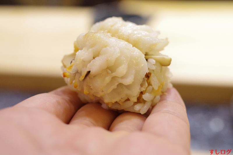 f:id:edomae-sushi:20160917120333j:plain