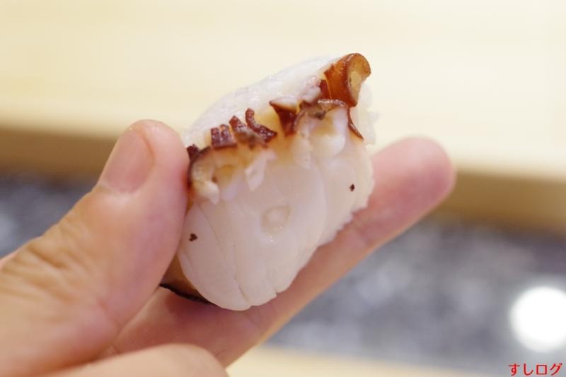 f:id:edomae-sushi:20160917120335j:plain