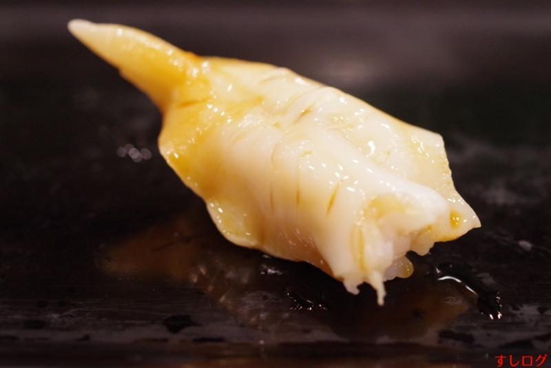 f:id:edomae-sushi:20161003204010j:plain