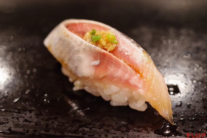 f:id:edomae-sushi:20161003204012j:plain