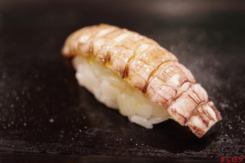 f:id:edomae-sushi:20161003204015j:plain