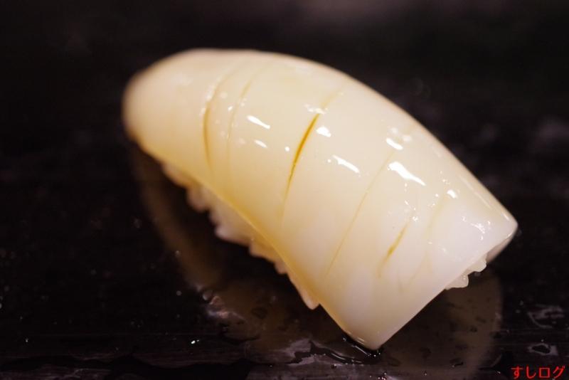 f:id:edomae-sushi:20161003204021j:plain