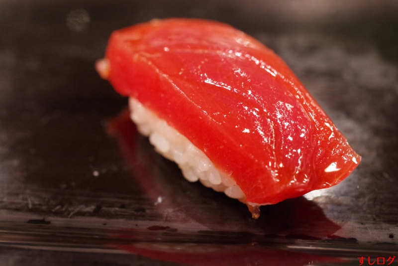 f:id:edomae-sushi:20161003204023j:plain