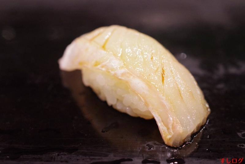 f:id:edomae-sushi:20161003204026j:plain