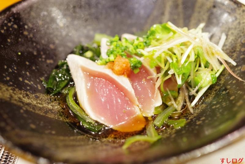 f:id:edomae-sushi:20161018212155j:plain