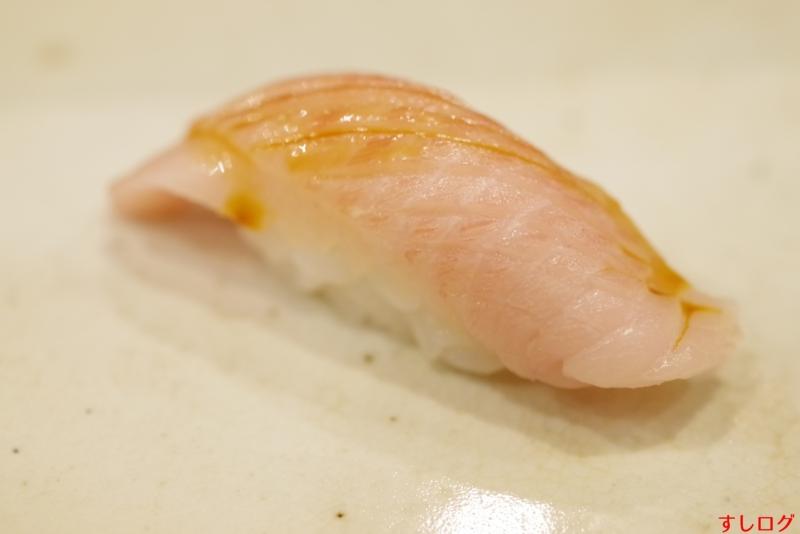 f:id:edomae-sushi:20161018212156j:plain