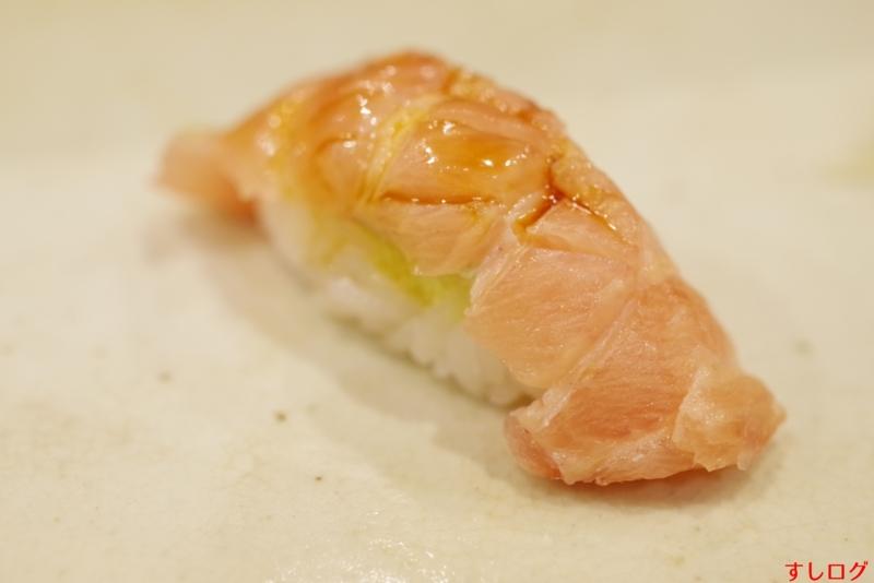 f:id:edomae-sushi:20161018212157j:plain