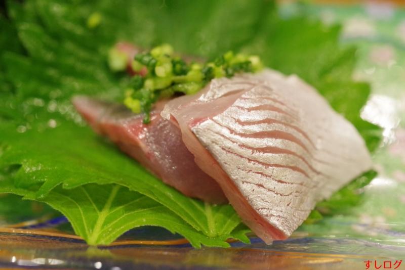 f:id:edomae-sushi:20161018212201j:plain
