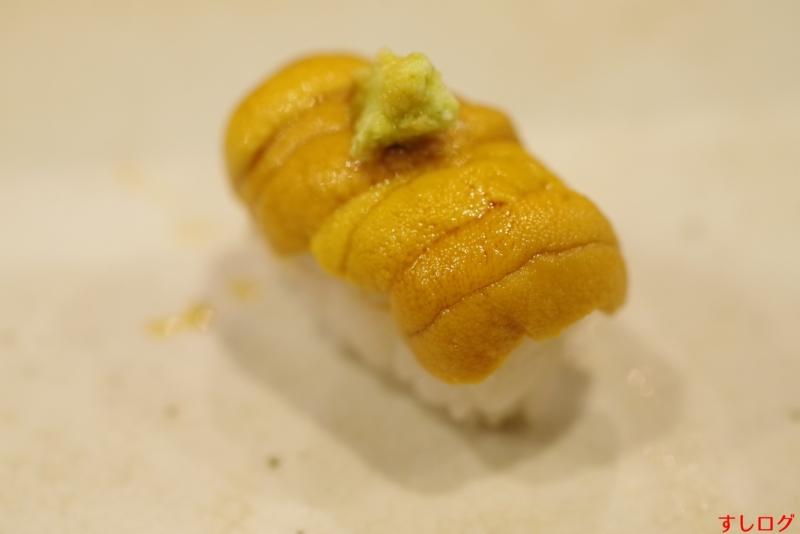 f:id:edomae-sushi:20161018212203j:plain