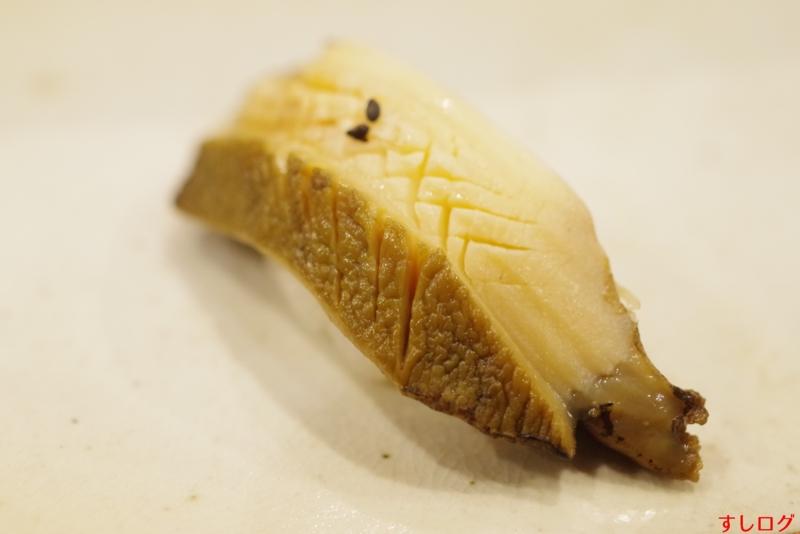 f:id:edomae-sushi:20161018212209j:plain