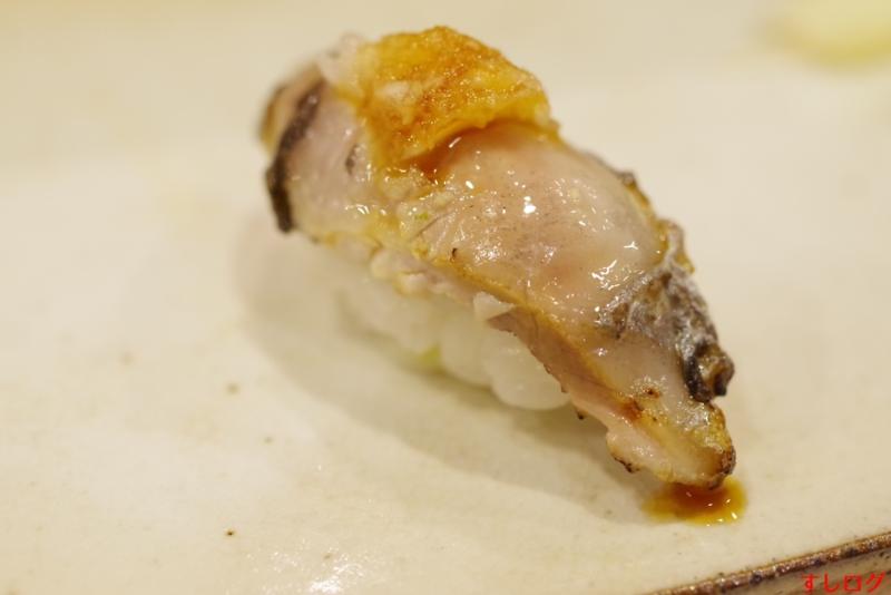 f:id:edomae-sushi:20161018212214j:plain