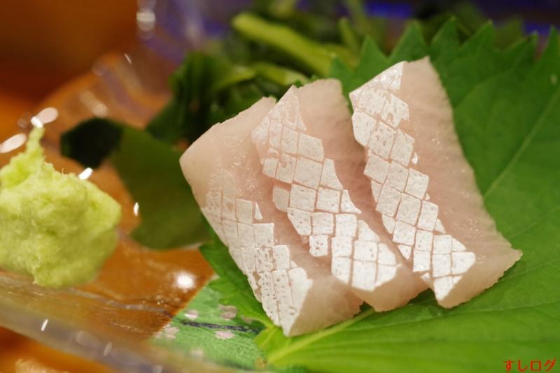 f:id:edomae-sushi:20161018212221j:plain