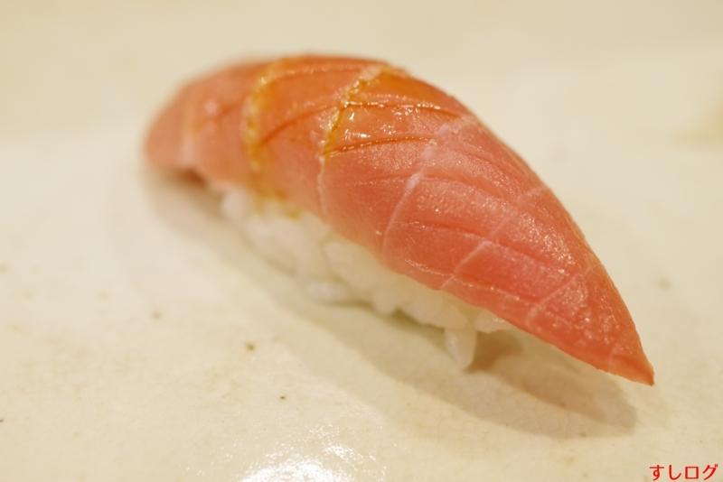 f:id:edomae-sushi:20161018212223j:plain