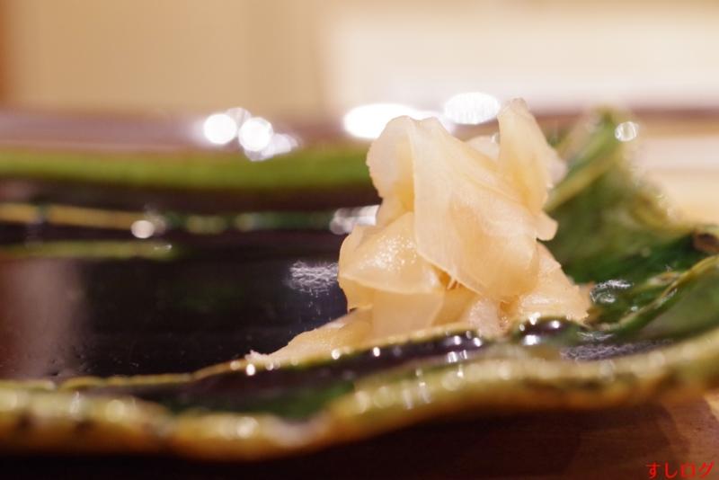 f:id:edomae-sushi:20161023162536j:plain