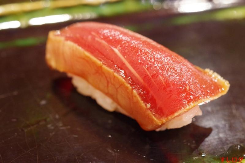 f:id:edomae-sushi:20161023162538j:plain