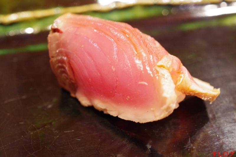 f:id:edomae-sushi:20161023162541j:plain