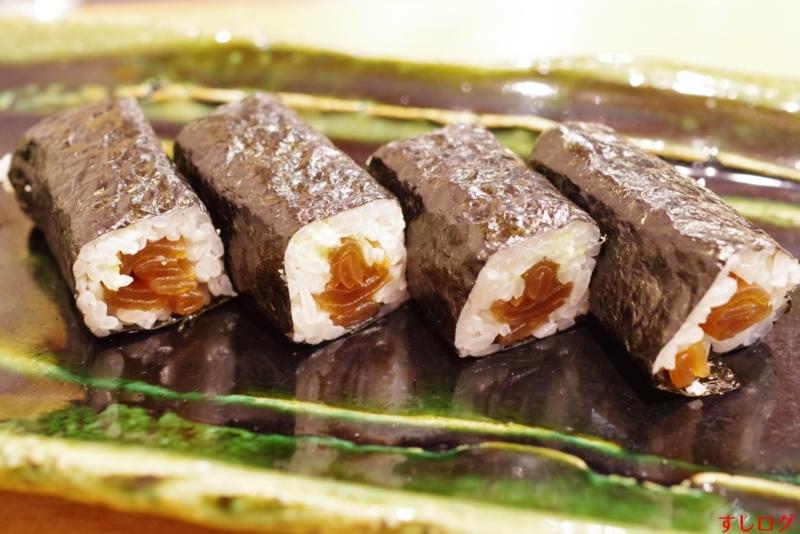 f:id:edomae-sushi:20161023162542j:plain