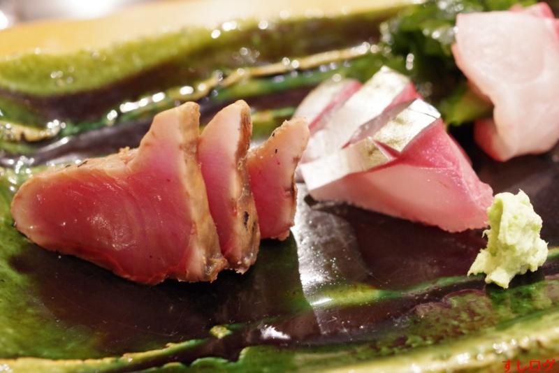f:id:edomae-sushi:20161023162544j:plain