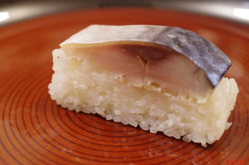 f:id:edomae-sushi:20161027222151j:plain