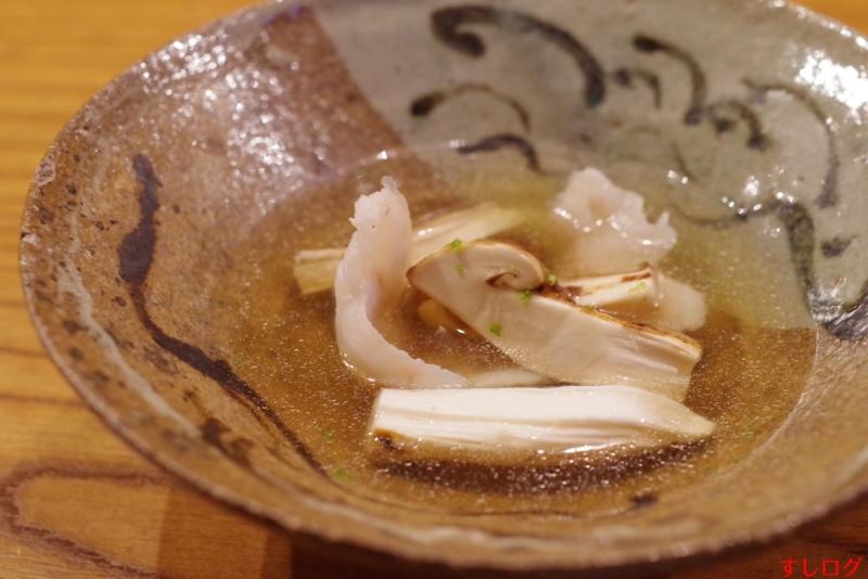 f:id:edomae-sushi:20161102194631j:plain