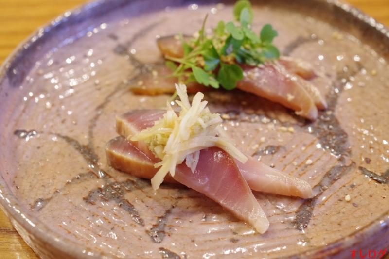 f:id:edomae-sushi:20161102194632j:plain