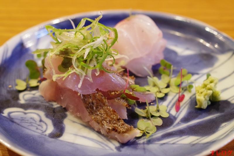 f:id:edomae-sushi:20161102194634j:plain