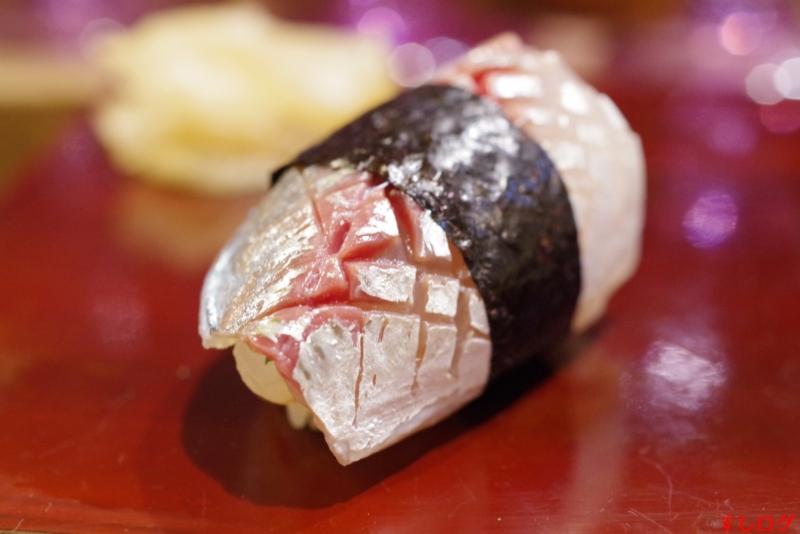 f:id:edomae-sushi:20161110174453j:plain