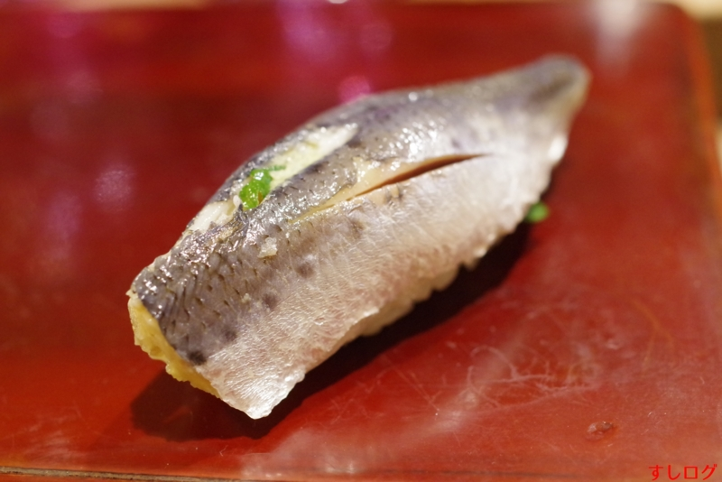 f:id:edomae-sushi:20161110174454j:plain