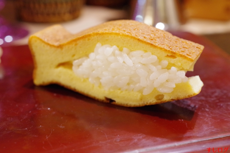 f:id:edomae-sushi:20161110174455j:plain