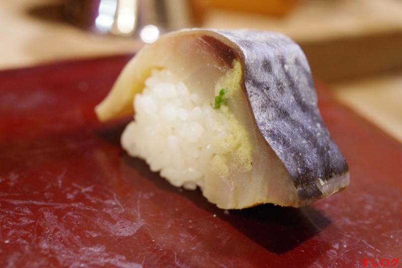 f:id:edomae-sushi:20161110174456j:plain