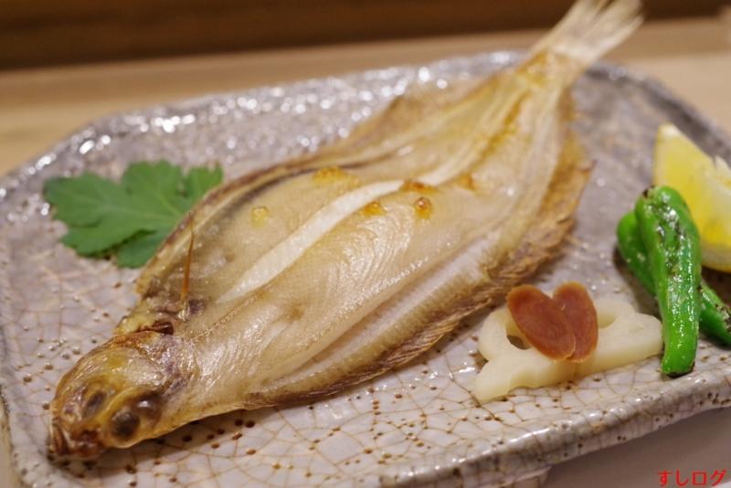 f:id:edomae-sushi:20161110174457j:plain