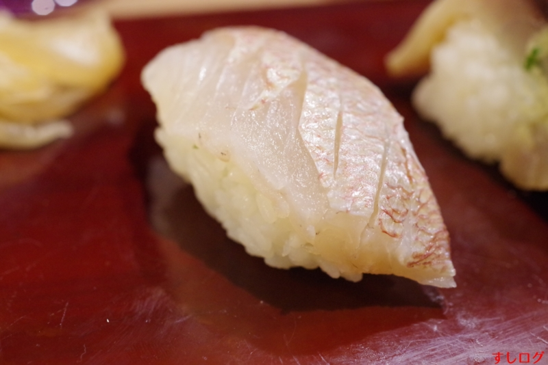 f:id:edomae-sushi:20161110174458j:plain