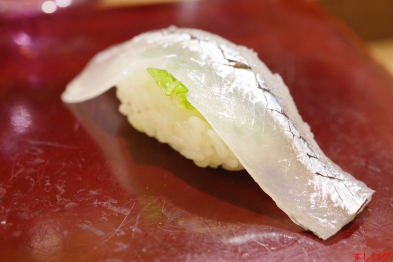 f:id:edomae-sushi:20161110174459j:plain
