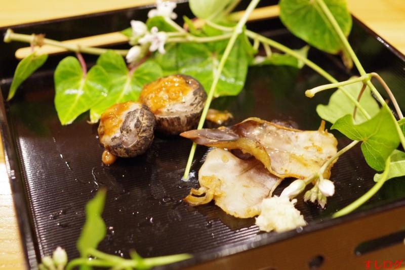 f:id:edomae-sushi:20161114210710j:plain