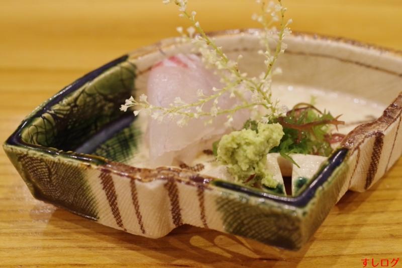 f:id:edomae-sushi:20161114210711j:plain