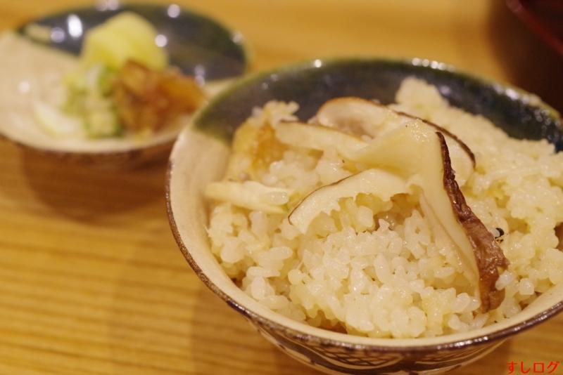 f:id:edomae-sushi:20161114210714j:plain
