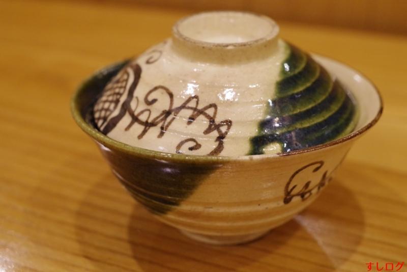 f:id:edomae-sushi:20161114210715j:plain