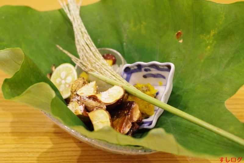 f:id:edomae-sushi:20161114210718j:plain