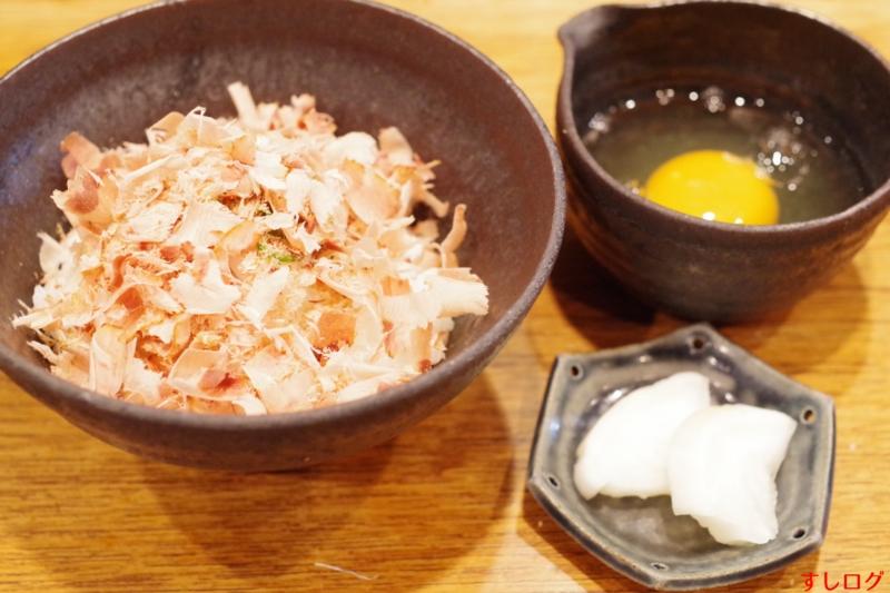 f:id:edomae-sushi:20161116221506j:plain