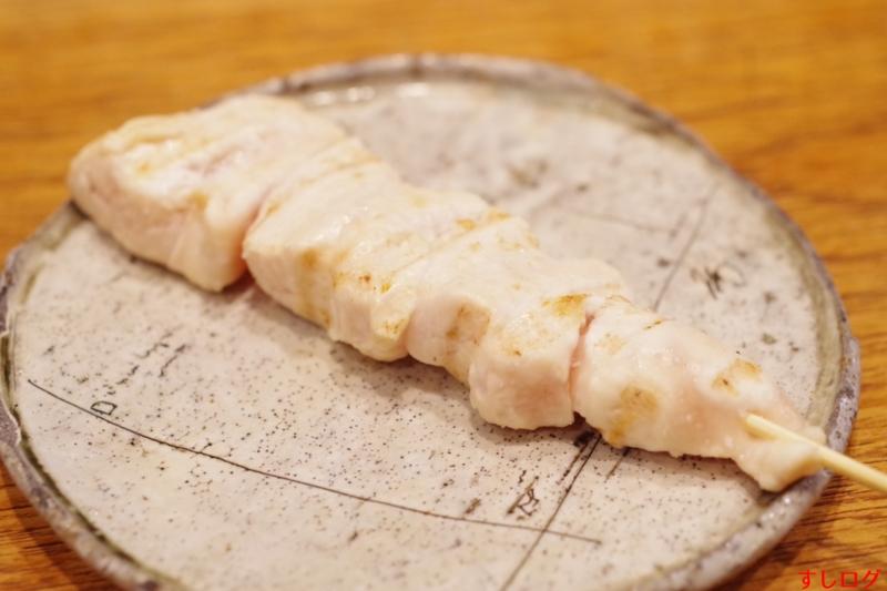 f:id:edomae-sushi:20161116221510j:plain