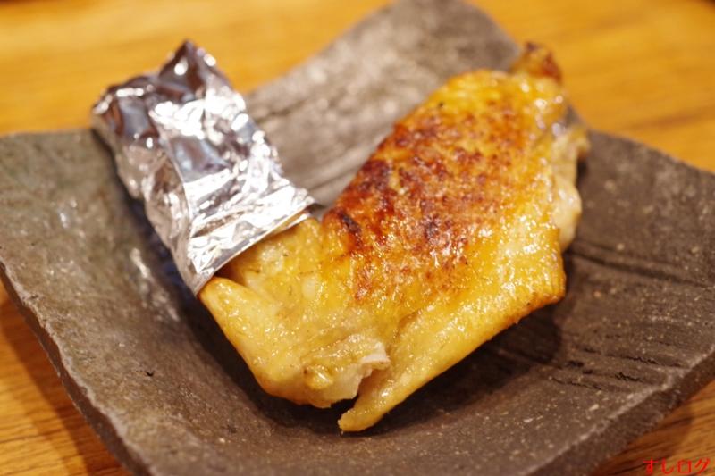 f:id:edomae-sushi:20161116221511j:plain