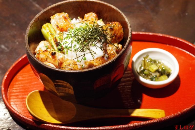 f:id:edomae-sushi:20161120220030j:plain