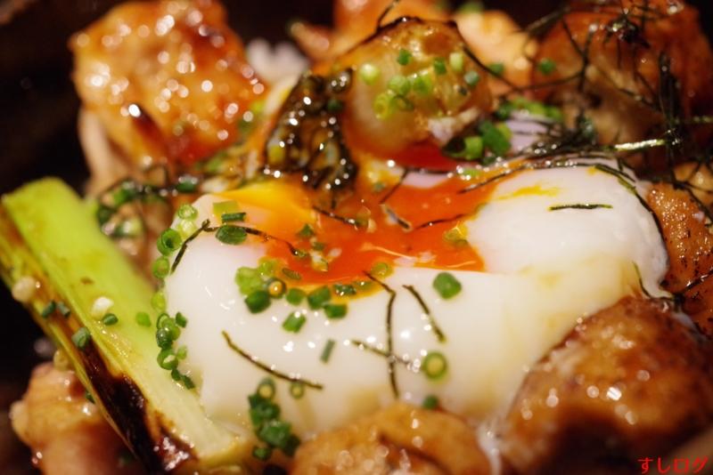 f:id:edomae-sushi:20161120220031j:plain