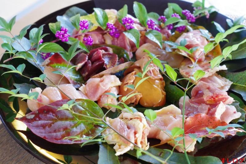 f:id:edomae-sushi:20161127103028j:plain