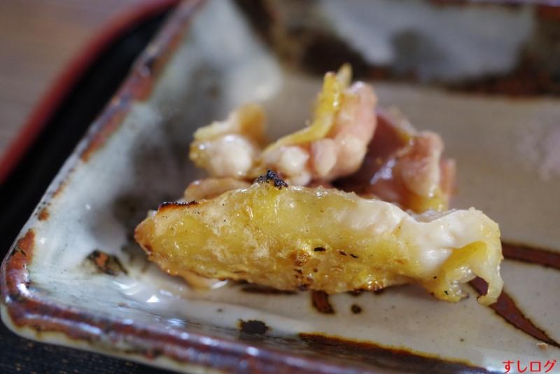 f:id:edomae-sushi:20161127103034j:plain
