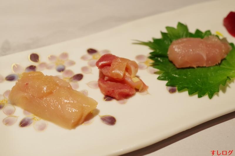 f:id:edomae-sushi:20161130184920j:plain