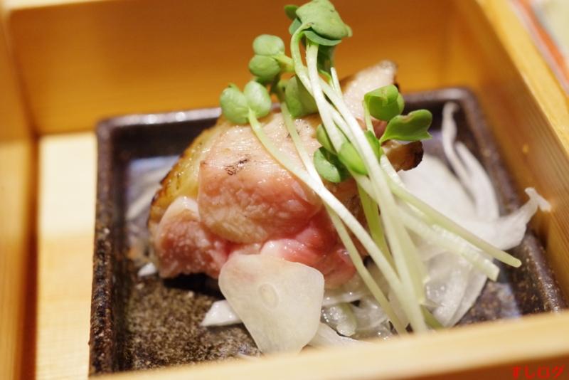 f:id:edomae-sushi:20161130184939j:plain